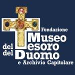 archivio_capitolare_vercelli